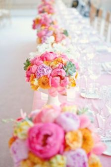 blogueuse-mariage-colore-colored-wedding-11