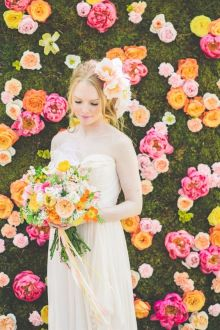 blogueuse-mariage-colore-colored-wedding-12