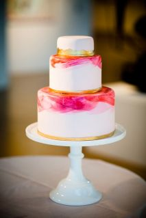 blogueuse-mariage-colore-colored-wedding-13