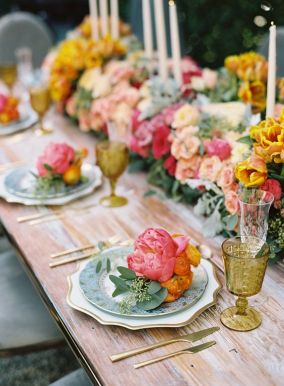 blogueuse-mariage-colore-colored-wedding-15