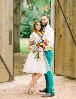 blogueuse-mariage-colore-colored-wedding-17
