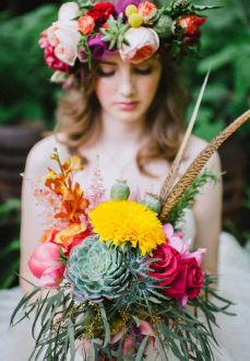 blogueuse-mariage-colore-colored-wedding-2