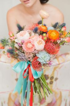 blogueuse-mariage-colore-colored-wedding-23