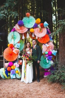 blogueuse-mariage-colore-colored-wedding-29