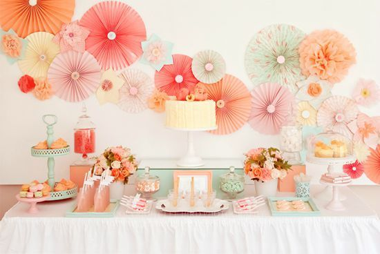 blogueuse-mariage-colore-colored-wedding-33