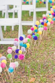 blogueuse-mariage-colore-colored-wedding-41