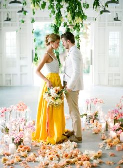blogueuse-mariage-colore-colored-wedding-44