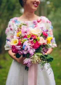 blogueuse-mariage-colore-colored-wedding-46