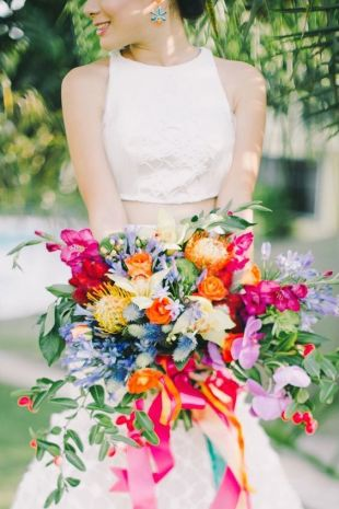 blogueuse-mariage-colore-colored-wedding-48