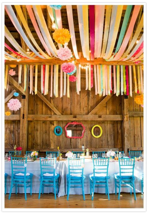 blogueuse-mariage-colore-colored-wedding-51