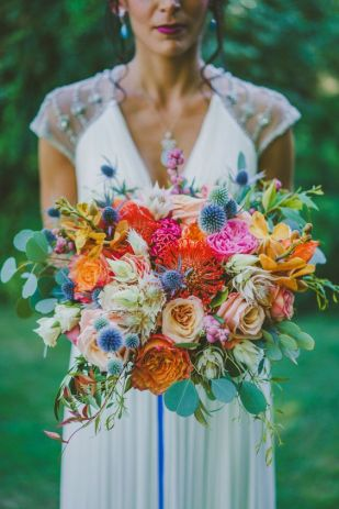 blogueuse-mariage-colore-colored-wedding-53