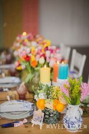 blogueuse-mariage-colore-colored-wedding-58