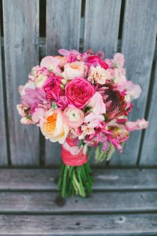 blogueuse-mariage-colore-colored-wedding-6