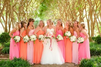 blogueuse-mariage-colore-colored-wedding-60