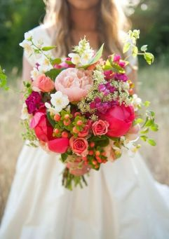 blogueuse-mariage-colore-colored-wedding-63
