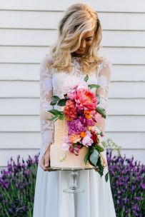 blogueuse-mariage-colore-colored-wedding-65