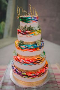 blogueuse-mariage-colore-colored-wedding-7
