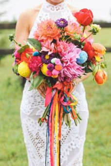 blogueuse-mariage-colore-colored-wedding-71