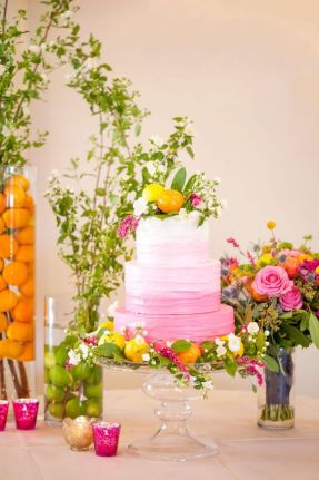 blogueuse-mariage-colore-colored-wedding-78