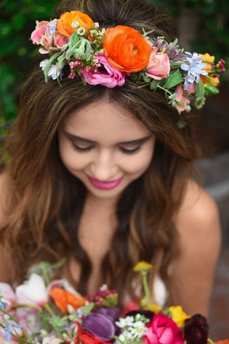 blogueuse-mariage-colore-colored-wedding-83