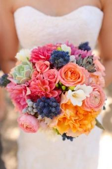 blogueuse-mariage-colore-colored-wedding-84