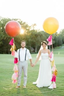 blogueuse-mariage-colore-colored-wedding-9
