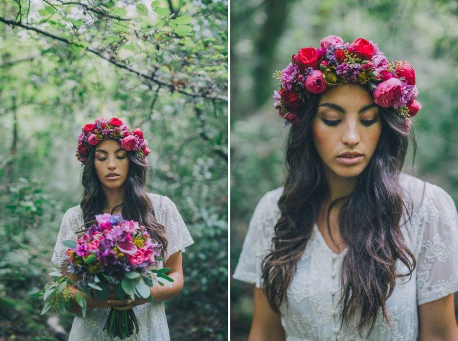 blogueuse-mariage-corinne-cl-fleurs-3