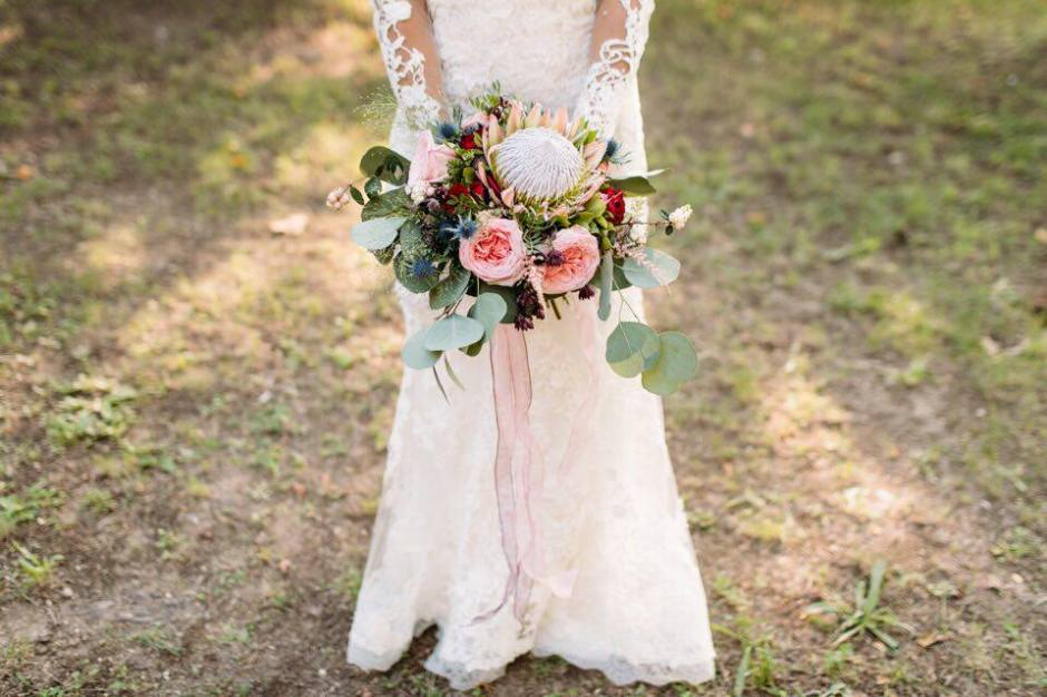 blogueuse-mariage-corinne-cl-fleurs-4