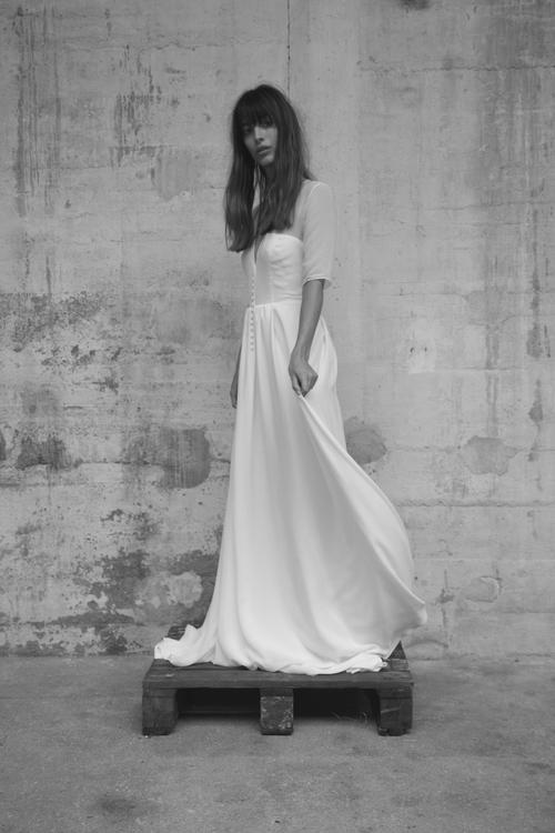 blogueuse-mariage-elise-hameau-1
