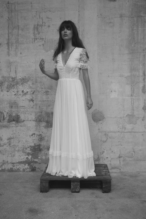 blogueuse-mariage-elise-hameau-2