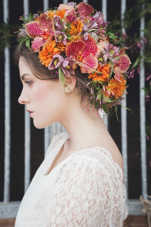 blogueuse-mariage-jaune-pivoine