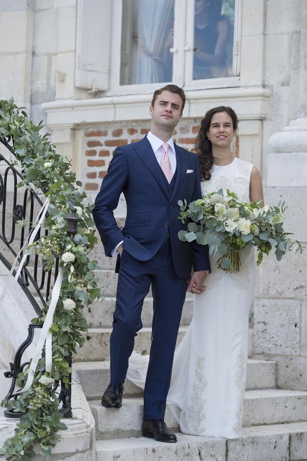 blogueuse-mariage-les-herbes-hautes-3