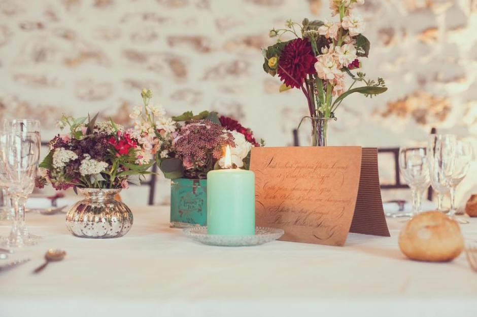 blogueuse-mariage-les-herbes-hautes-4