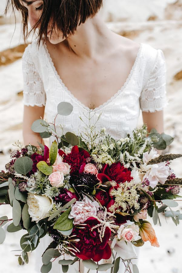 blogueuse-mariage-les-herbes-hautes-6