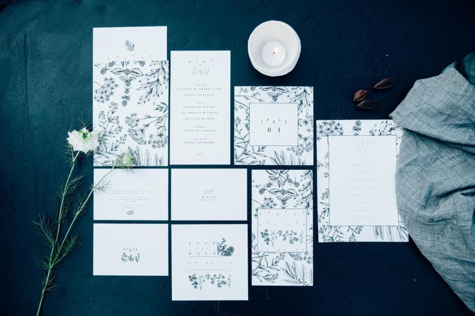 blogueuse-mariage-les-ptits-papiers
