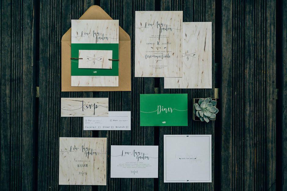 blogueuse-mariage-les-ptits-papiers1