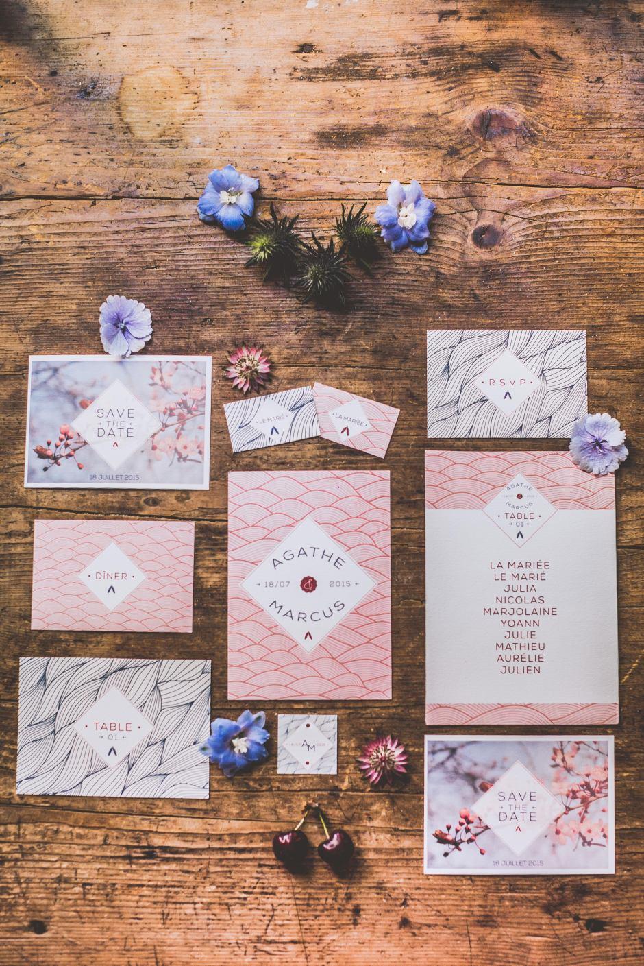 blogueuse-mariage-les-ptits-papiers2