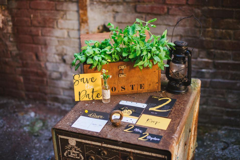 blogueuse-mariage-les-ptits-papiers3
