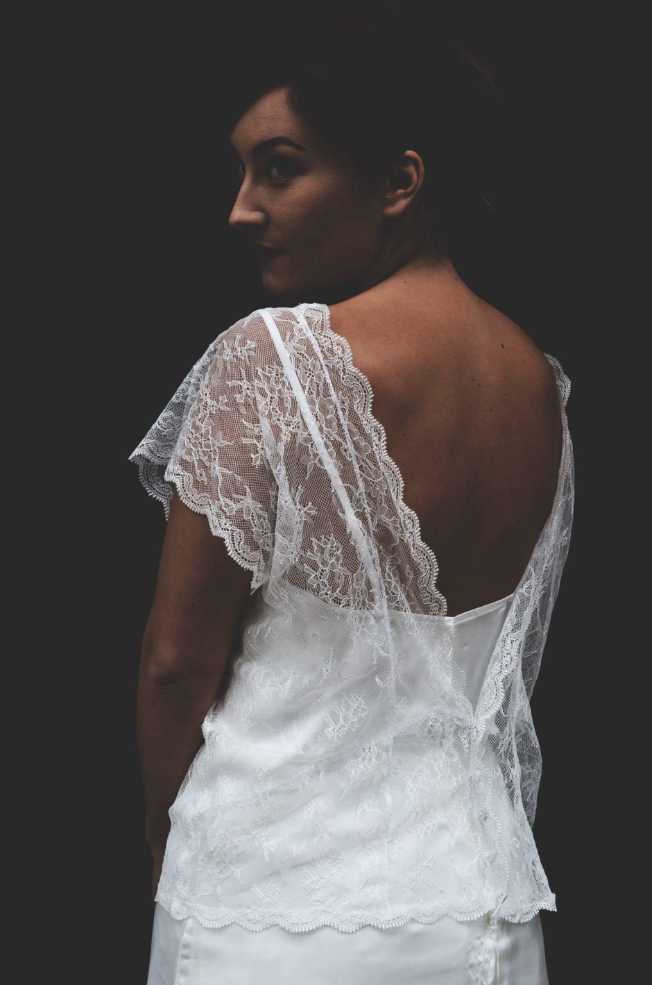 blogueuse-mariage-lucie-carre-1