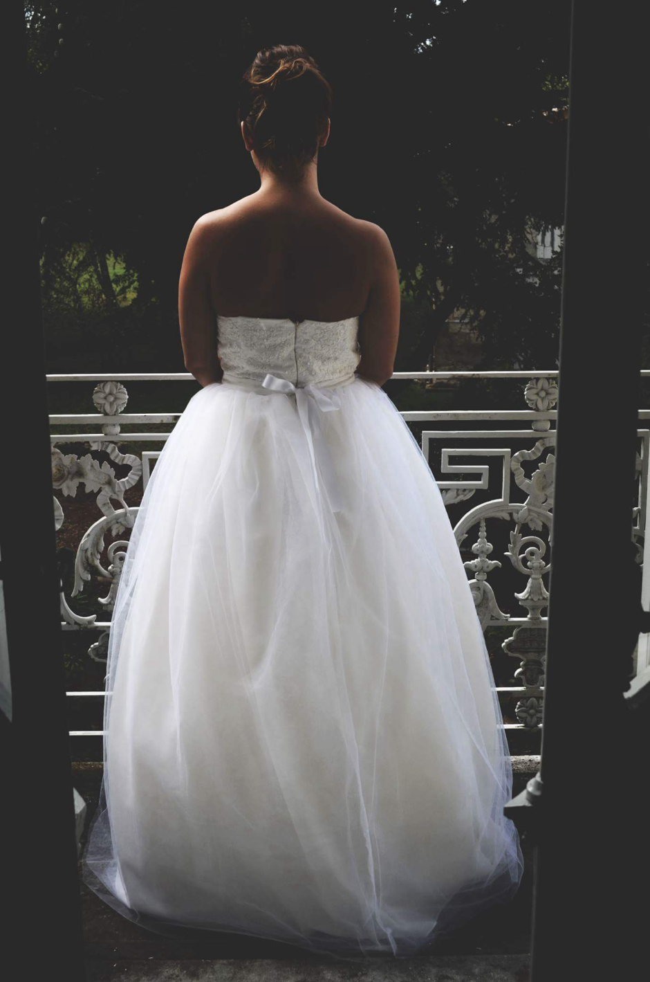 blogueuse-mariage-lucie-carre-2