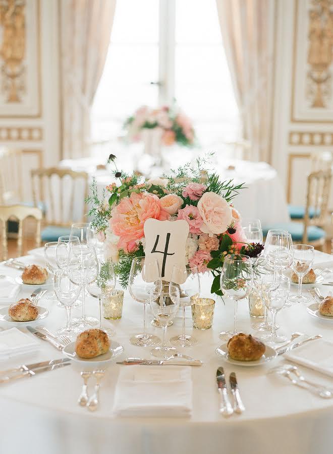 blogueuse-mariage-madame-artisan-fleuriste-1