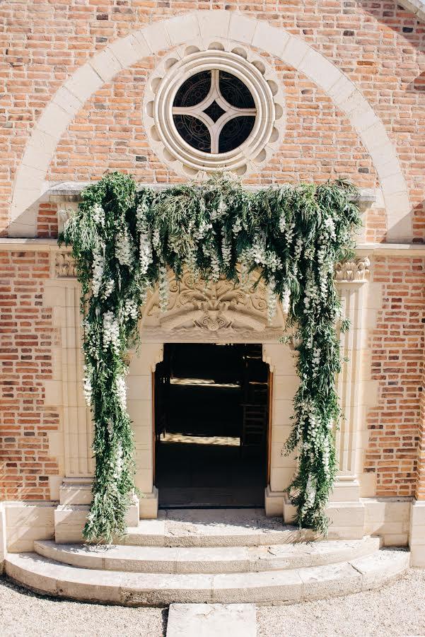 blogueuse-mariage-madame-artisan-fleuriste-2