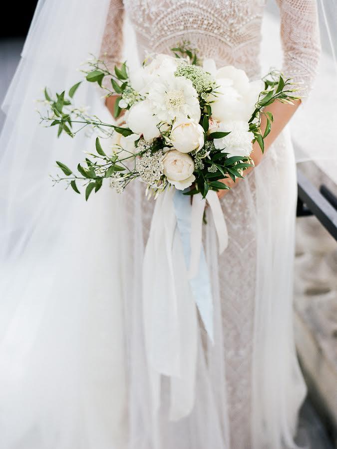 blogueuse-mariage-madame-artisan-fleuriste-4
