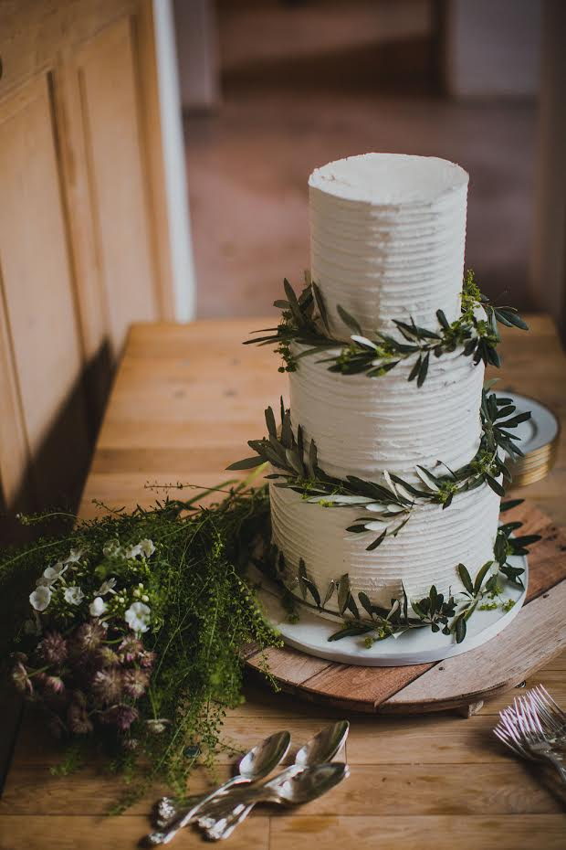 blogueuse-mariage-made-in-cake-1