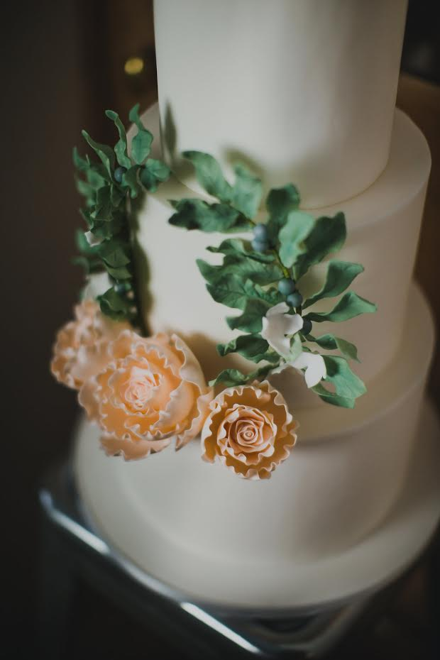 blogueuse-mariage-made-in-cake-2