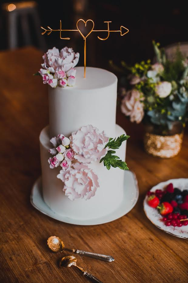 blogueuse-mariage-made-in-cake-3