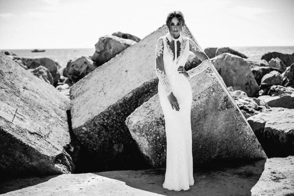 blogueuse-mariage-manon-gontero-1