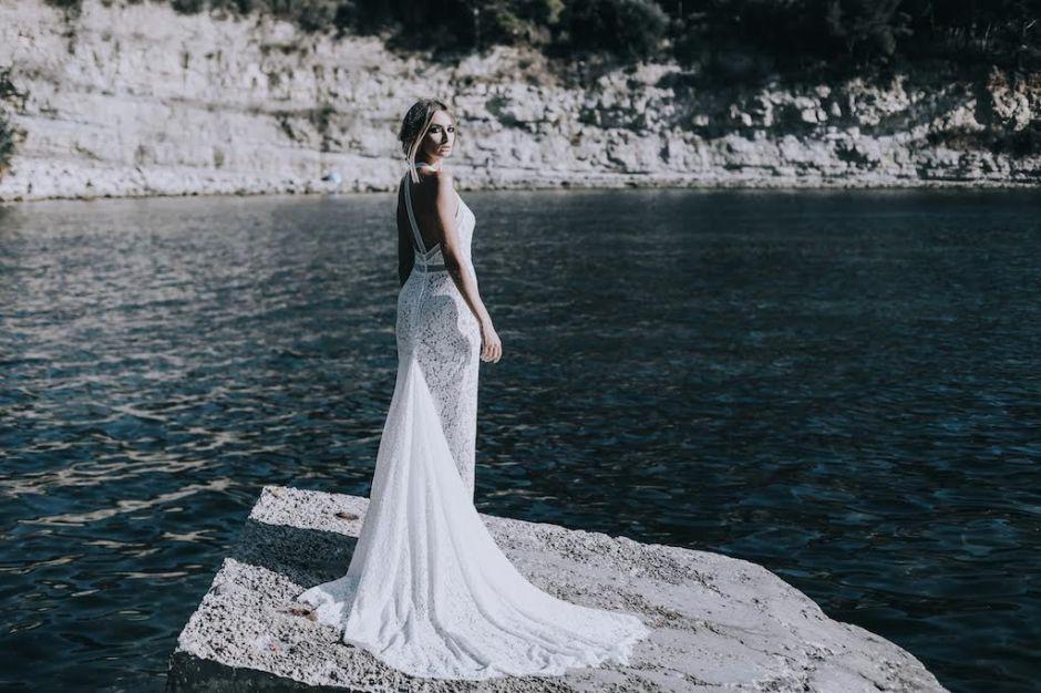 blogueuse-mariage-manon-gontero-2