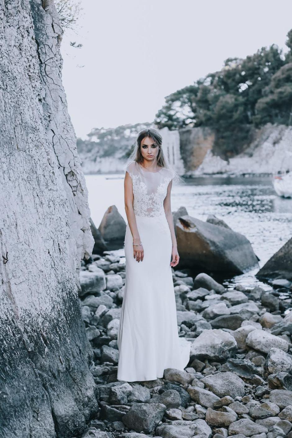 blogueuse-mariage-manon-gontero-3