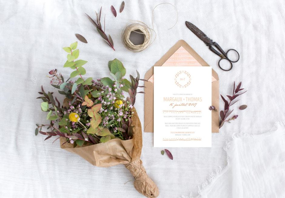 blogueuse-mariage-my-dear-paper